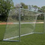 Bramka do piłki nożnej